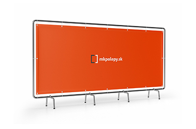 Reklamný billboard